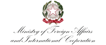 Italian Ministry of Foreign Affairs