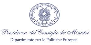 Italian Presidency of the Council of Ministers